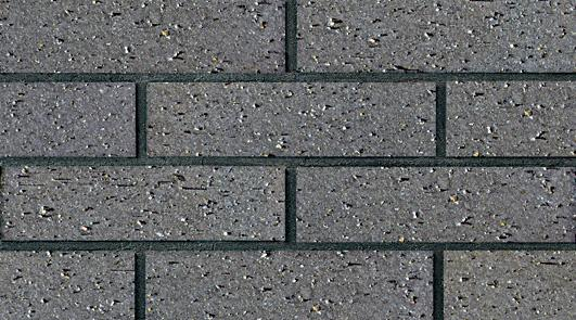 Clay Tile|Wall Brick WR886