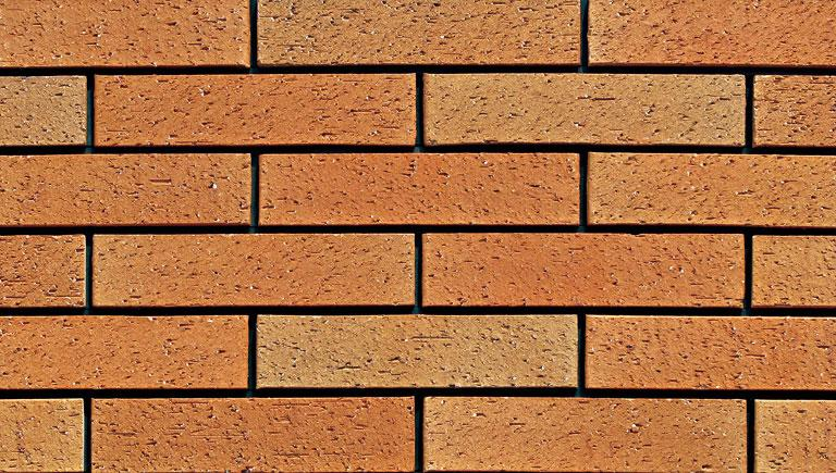 Clay Tile|Wall Brick WR2771