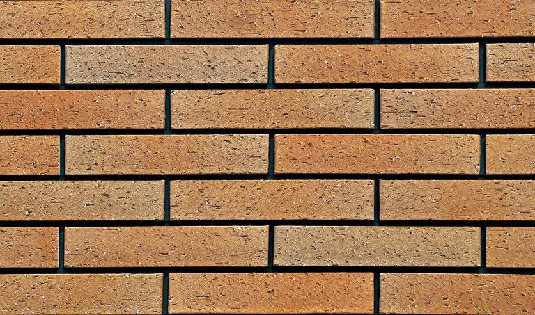 Clay Tile|Wall Brick WR5681