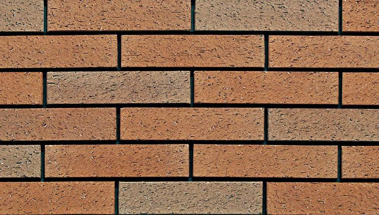 Clay Tile|Wall Brick WR5771