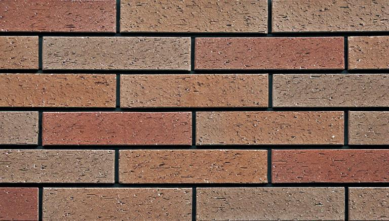 Clay Tile|Wall Brick WR5782