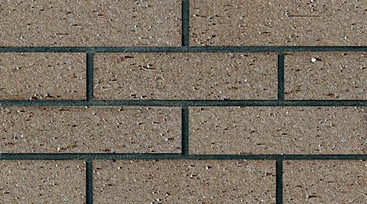 WR5801 Clay Tile|Wall Brick Matta Texture