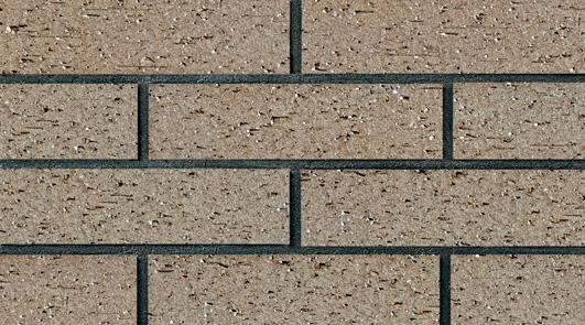 Clay Tile|Wall Brick WR8711