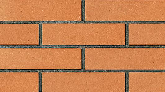WF238 Clay Tile|Wall Brick Natural Flat
