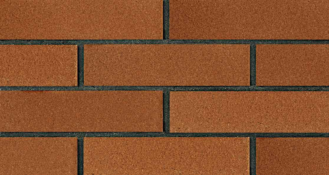 Clay Tile|Wall Brick WF569