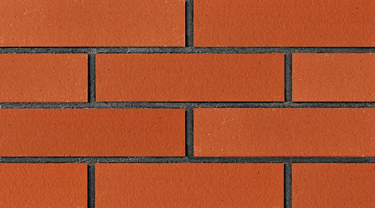 Clay Tile|wall Brick Wf635 Lopo China Terracotta Facade