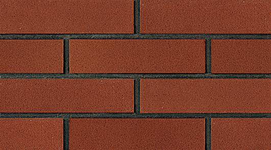 WF770 Clay Tile|Wall Brick Natural Flat