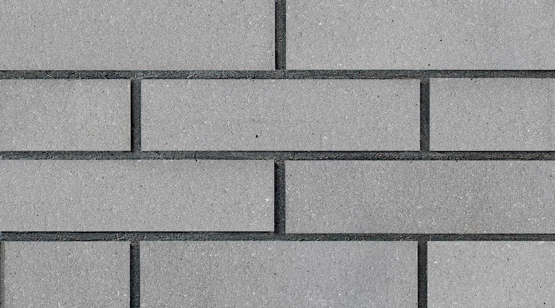 Clay Tile|Wall Brick WF883