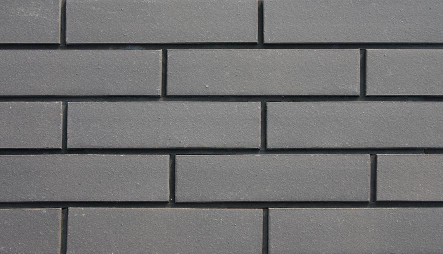 WF998 Clay Tile|Wall Brick Natural Flat
