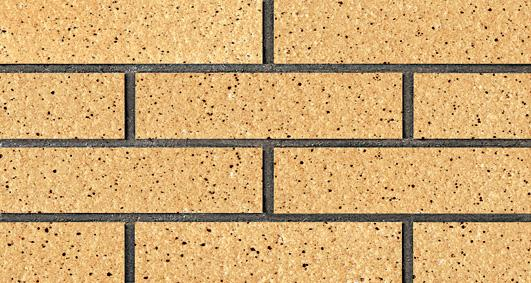 Clay Tile|Wall Brick WF2310