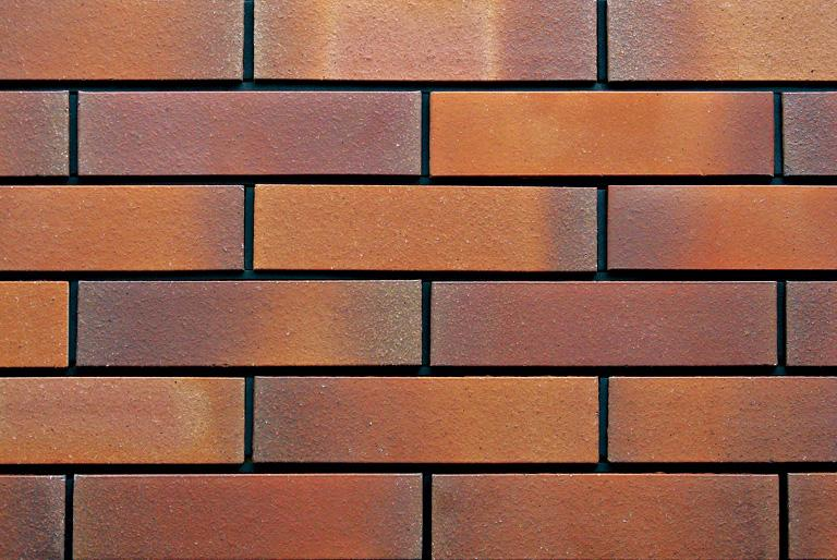 Clay Tile|Wall Brick WFS6316