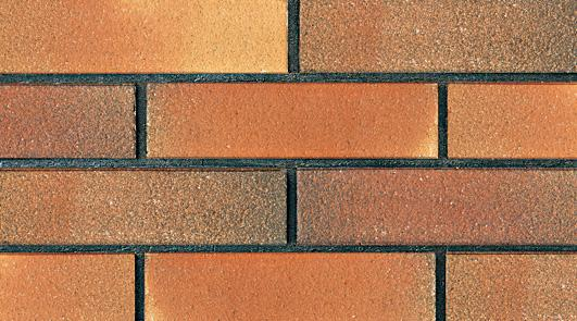 Clay Tile|Wall Brick WFS2362
