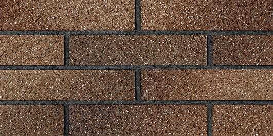 WHS776 Clay Tile|Wall Brick Restored Texture