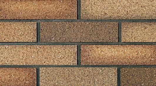 WHS5692 Clay Tile|Wall Brick Restored Texture