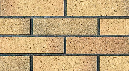 Clay Tile|Wall Brick WRS2301