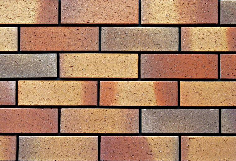 Clay Tile|Wall Brick WRS2313
