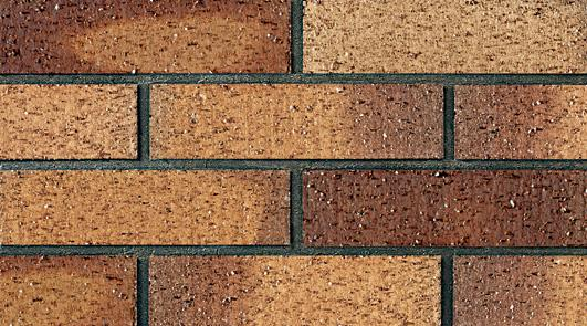 WRS2332 Clay Tile|Wall Brick Restored Texture
