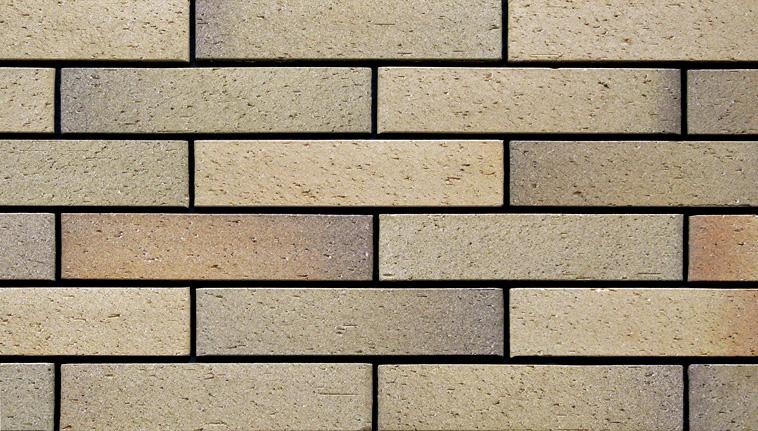 Clay Tile|Wall Brick WRS5690
