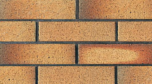 Clay Tile|Wall Brick WRS5691