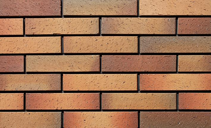 Clay Tile|Wall Brick WRS5692