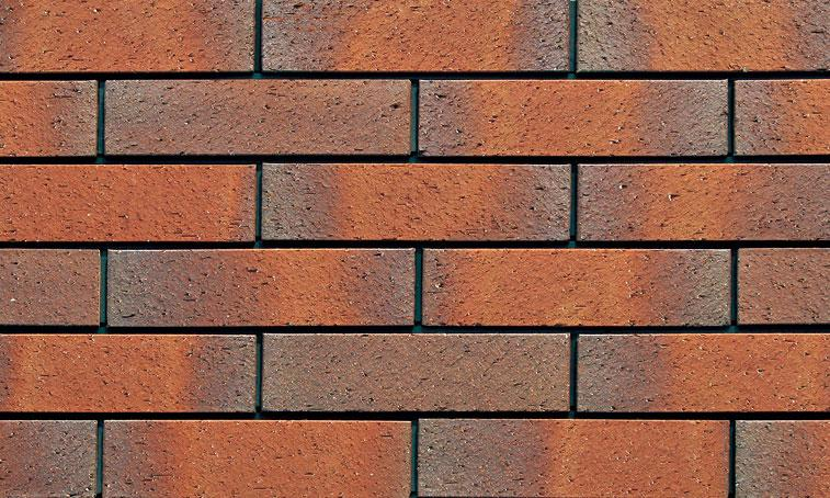 Clay Tile|Wall Brick WRS6316