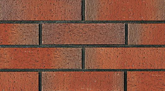 WRS6362 Clay Tile|Wall Brick Restored Texture