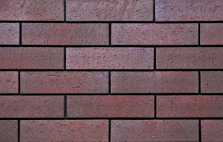 Clay Tile|Wall Brick WRS6375