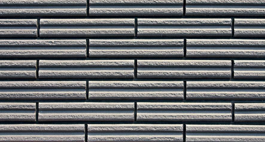 Clay Tile|Wall Brick WB998X