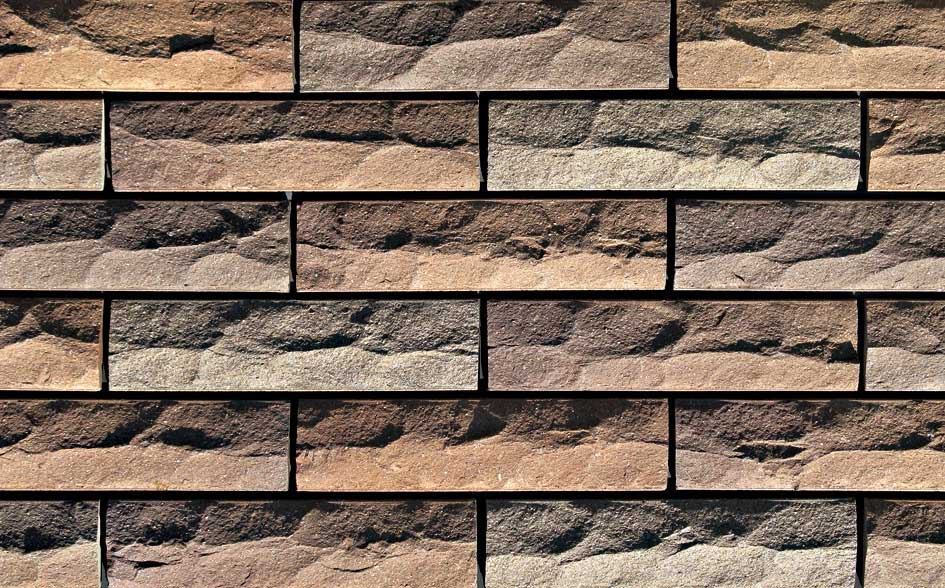 Decorative tiles|Wall Brick WBS7763