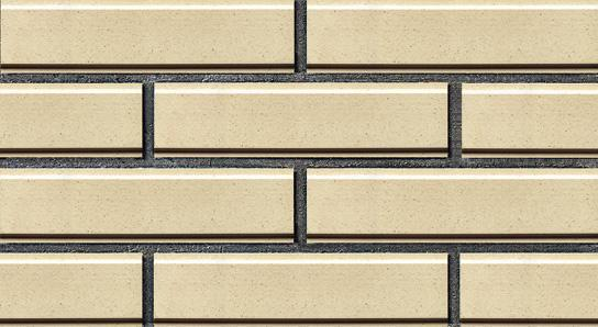 Clay Tile|Wall Brick WD011