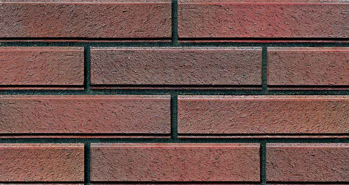 Clay Tile|Wall Brick WDRS6373