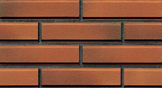 Clay Tile|Wall Brick WDS6322