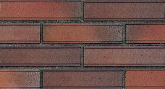 Cladding tile|Wall Brick WDS6373