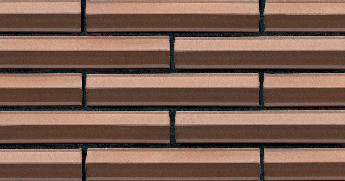 Facing brick Clay Tile|Wall Brick WS569