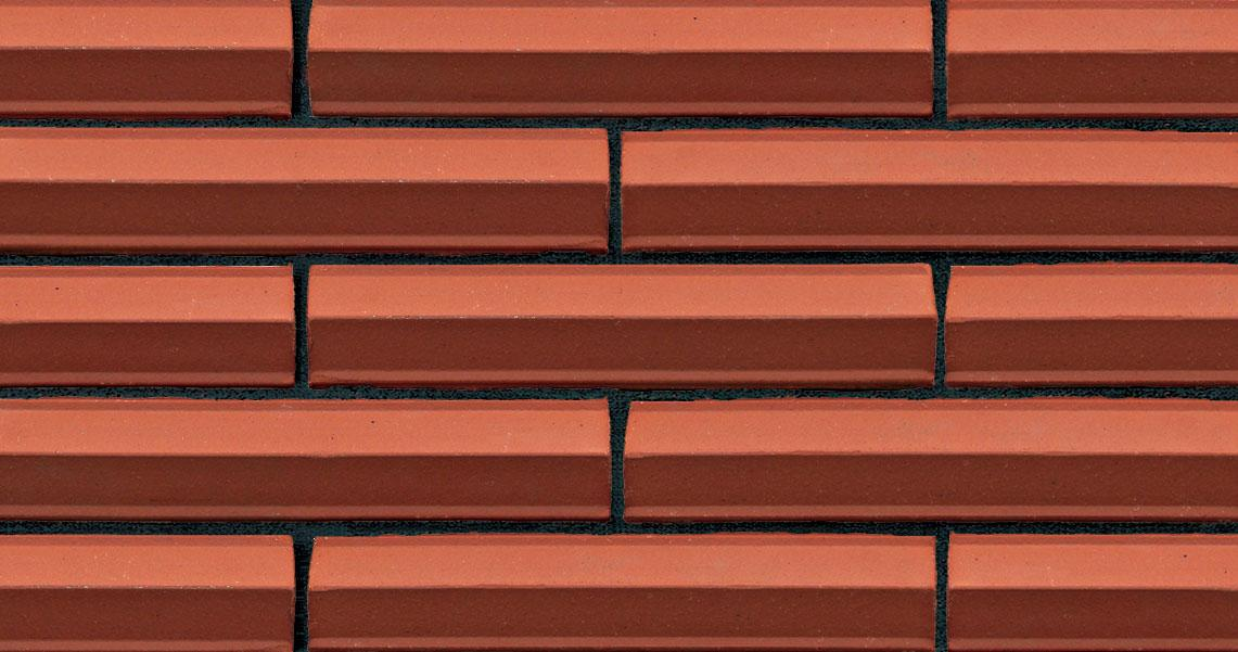 Facing tile Clay Tile|Wall Brick WS636