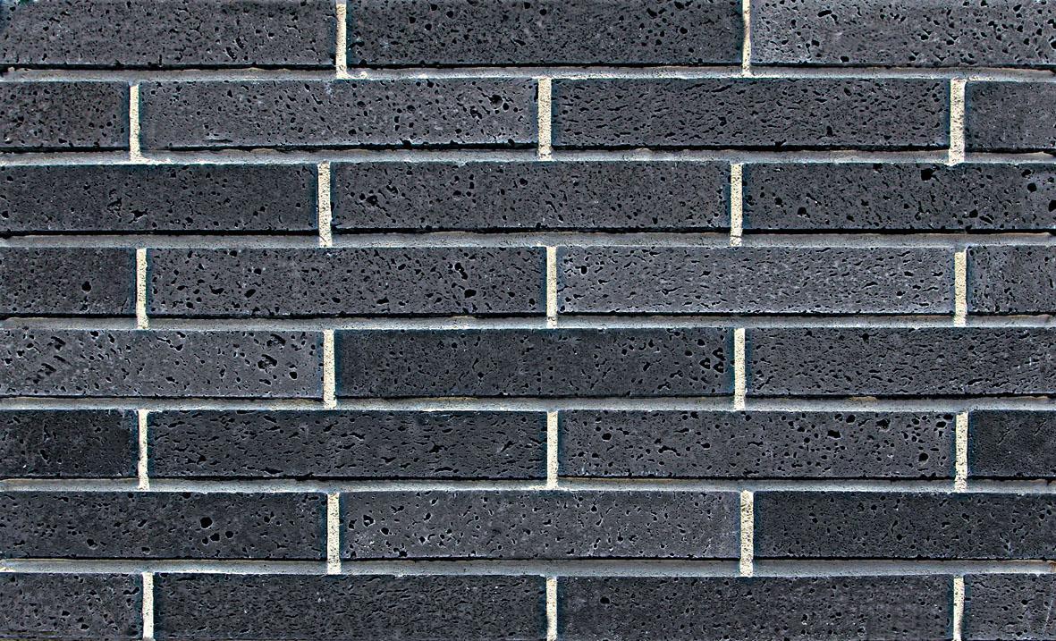 Modern Exterior Wall Tiles Texture Designer Elements Pvt Ltd Stone