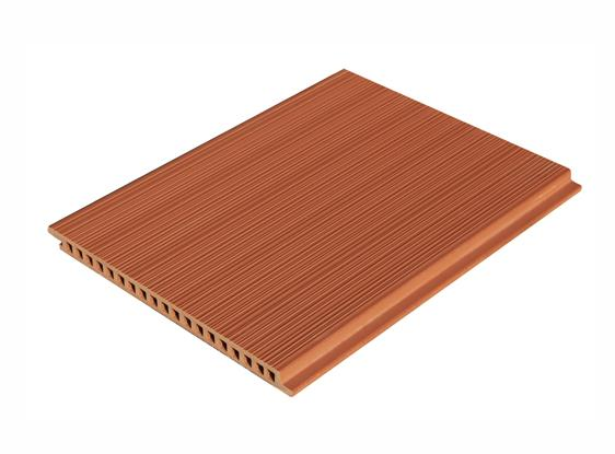 Terracotta Rainscreen FX453064