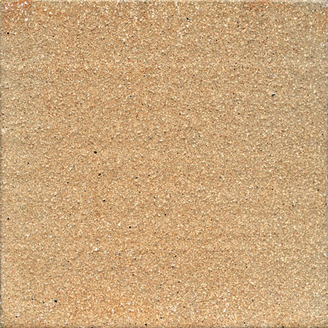 FFS5692F clay paver tile Light Clay Paver