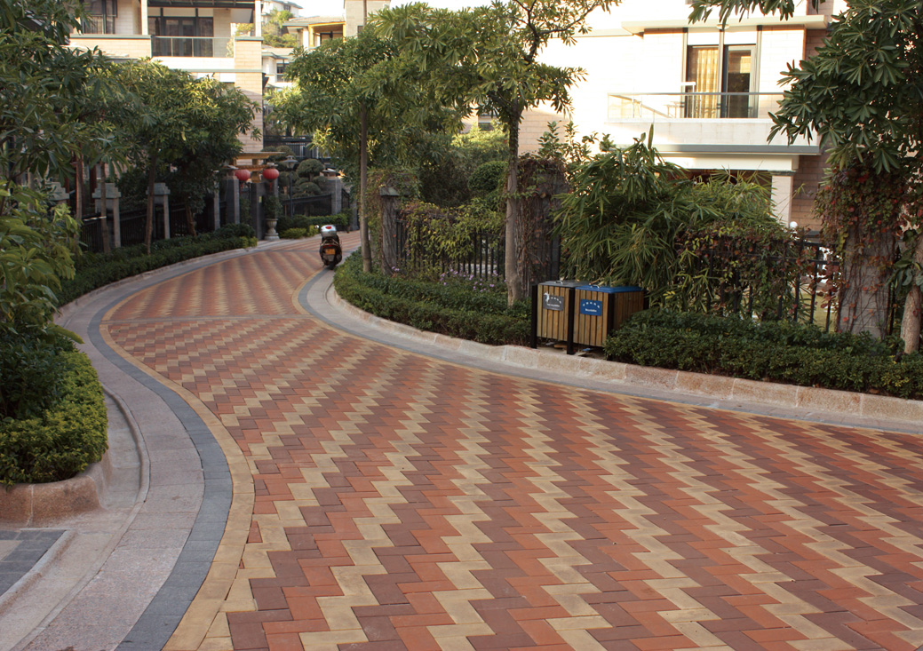 Terracotta Outdoor Floor Tiles Choice Image - modern flooring ...