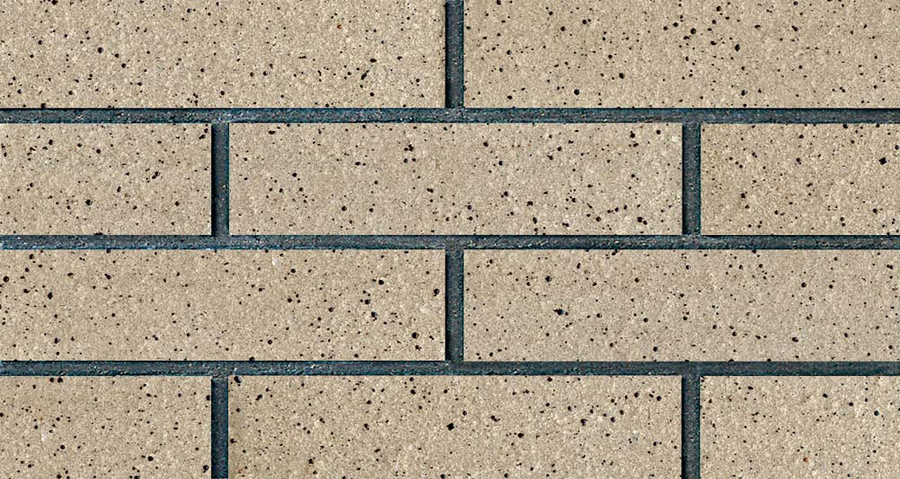 Clay Tile|Wall Brick WF8670