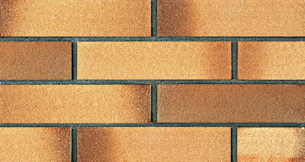 WFS2312 Clay Tile|Wall Brick Restored Texture LOPO China Terracotta ...