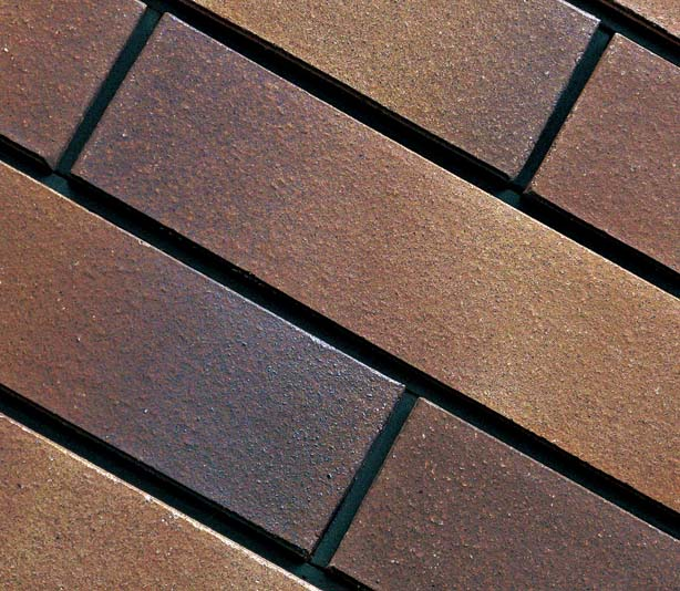 Clay Tile|Wall Brick WFS7763
