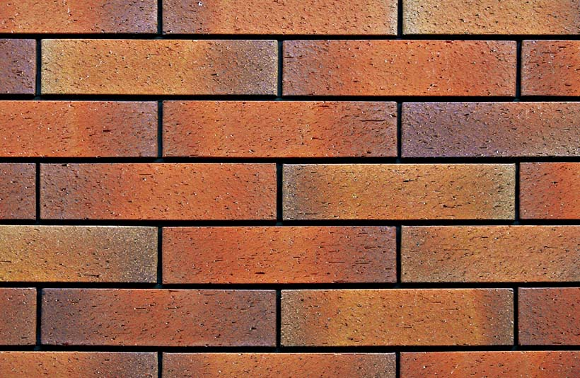WRS6311 Clay Tile|Wall Brick Restored Texture