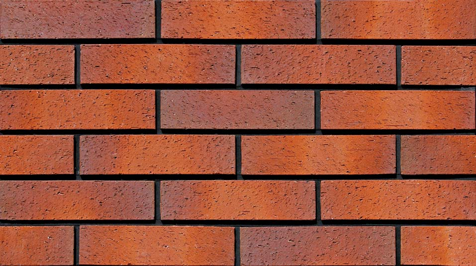 Clay Tile|Wall Brick WRS6341