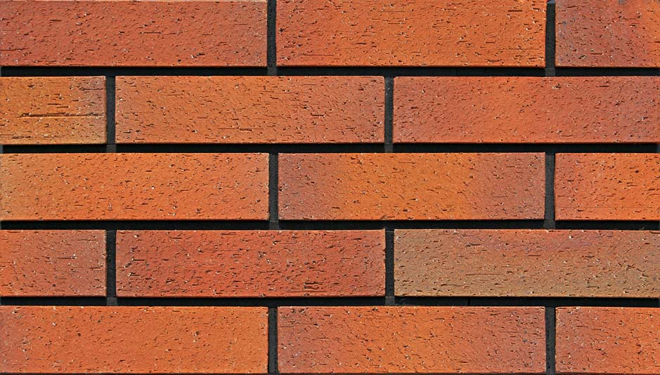 WRS6343 Clay Tile|Wall Brick Restored Texture