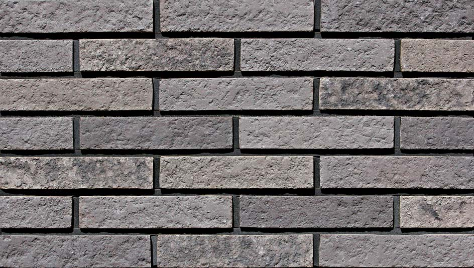 wx996 clay tile wall brick handmade texture lopo china terracotta