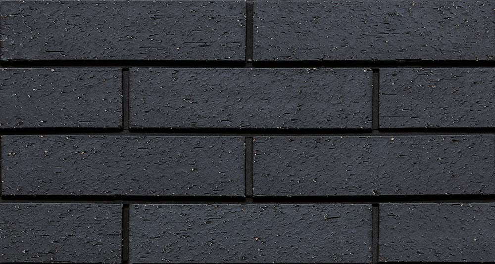 wr9999 clay tile wall brick matta texture lopo china terracotta