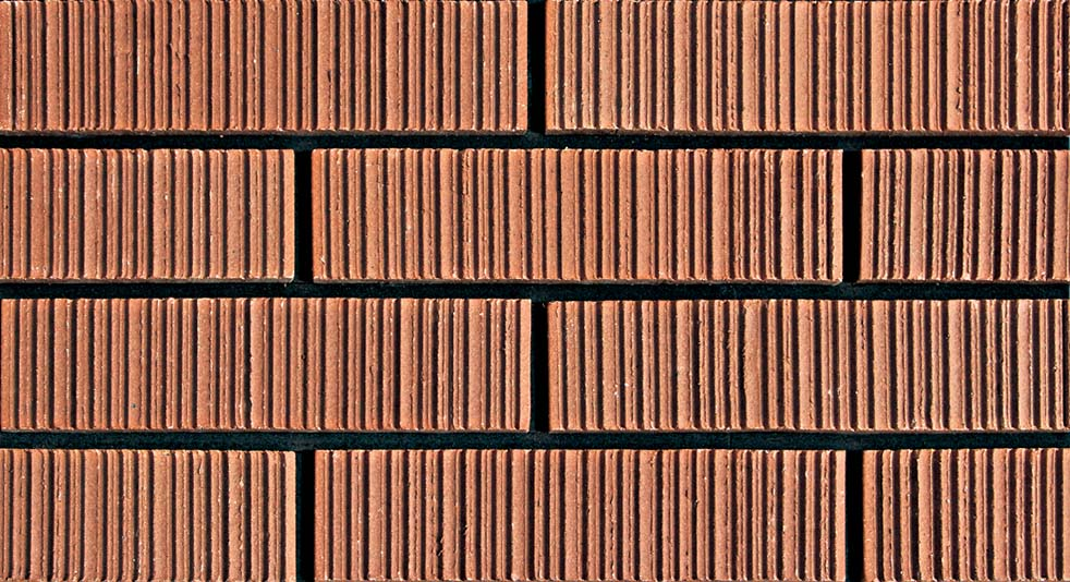 Clay Tile|wall Brick Whl568 Lopo China Terracotta Facade