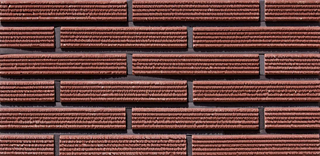 wp773 clay tile wall brick linear texture lopo china terracotta