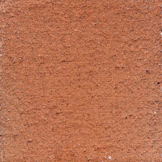 clay paver tile FFS2332
